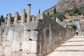 Το αδιαπέραστο στην ραδιενέργεια τσιμέντο των Αρχαίων Ελλήνων