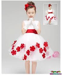 فساتين اطفال للبنات الصغيرات ، مجموعة صور لفساتين اطفال وملابس اطفال للبنات 2017