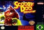 Scooby-Doo (PT-BR)