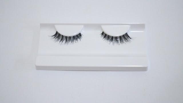 abstract eyelashes bulu mata 3