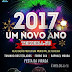 TEIXEIRA-PB: Festa em Praça pública celebrará a chegada de um novo ano