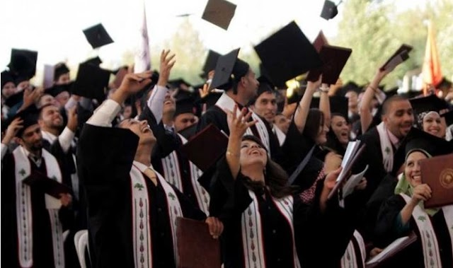 HEC Dissolves Equivalence Certificate for O & A Level Students