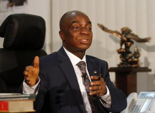 bishop david oyedepo wealth secret