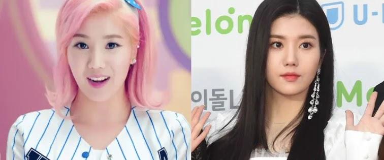 6 Idola K-pop Yang Pernah Debut Lebih Dari Satu Kali