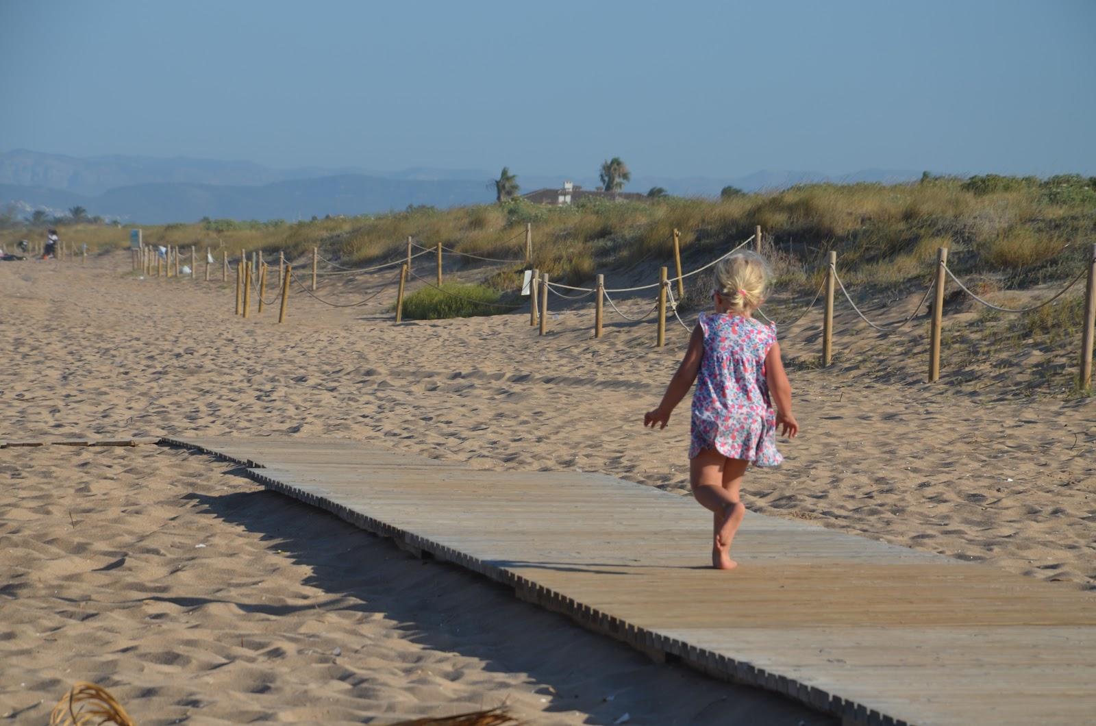 randki playa del ingles podłączyć główny panel elektryczny