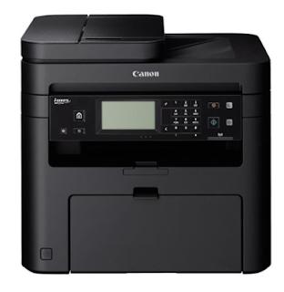 http://www.printerdriverupdates.com/2017/06/canon-i-sensys-mf237w-driver-free.html