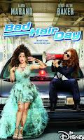 Un dia de pelos (2015)