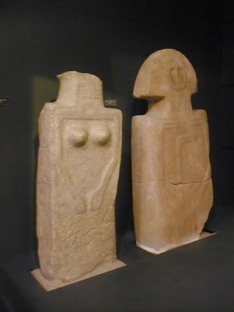 Museo formentini