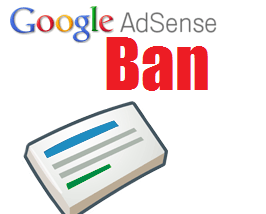 How To Prevent Invalid Clicks On Your AdSense On Blogger