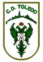 CD Toledo  – Villarreal CF
