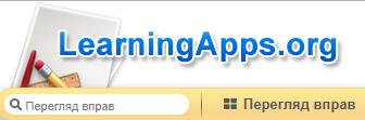 LearningApps