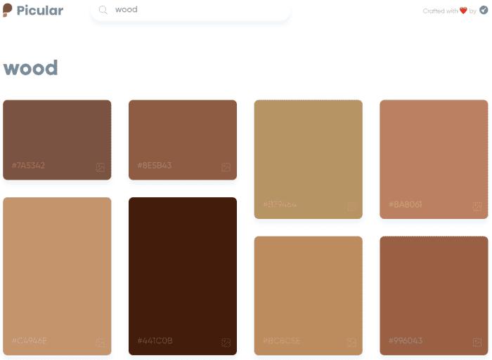 Picular-herramienta-para-buscar-codigos-de-colores-en-google
