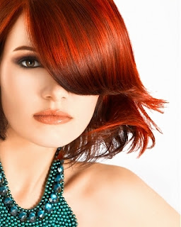 Summer Hair Color Trends 2012 New Updates For World