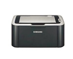 Samsung ML-1660 Driver for Mac OS