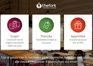 https://www.thefork.it/
