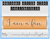 NEW MARIANNE DESIGN DIVA'S BADGE