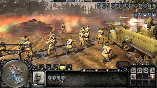 Company-Of-Heroes-2-Free-Game-Download