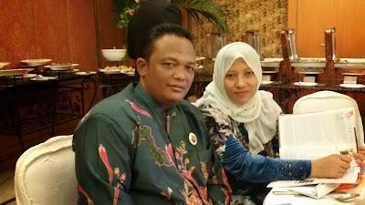 https://www.google.com/search?q=ddwi+sulistyo+penghargaan+indonesia&ie=utf-8&oe=utf-8#q=dwi+sulistyo+penghargaan+indonesia