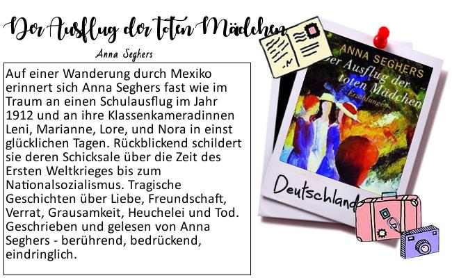 https://miss-page-turner.blogspot.com/2016/05/classic-time-der-ausflug-der-toten.html