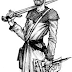 Verdaderos Brujah (Edad Oscura - Vampiro)