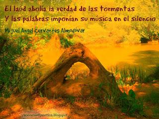 blogdeescritura-escritura-miguel-angel-cervantes-musica