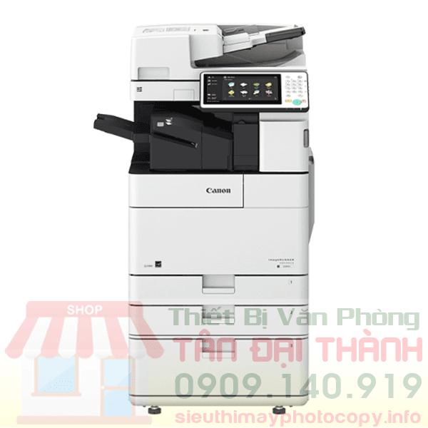 Máy Photocopy Canon IR ADV 4530i