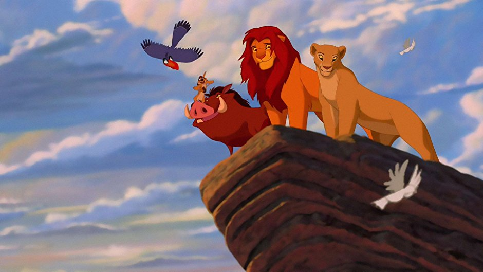 the lion king 1994 dual audio 720p download