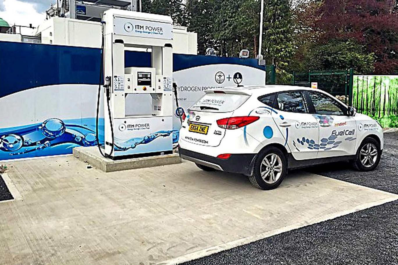 plan for hydrogen powered vehicles entering hong Registrations of hybrid, electric and hydrogen powered vehicles increased by 432 per cent in q1, taking the tally to 21,320 units sold in the first three months.