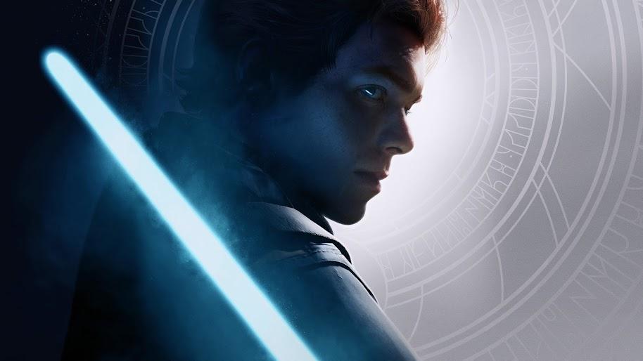 Star Wars Black Lightsaber Wallpaper Singebloggg