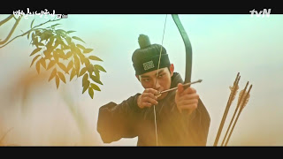 Sinopsis 100 Days My Prince Episode 8