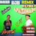 DJ NELTON FEAT RAFAEL BARROS - BOBO APAIXONADO.mp3