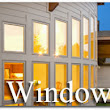 Milgard Windows Videos Educate HomeOwners