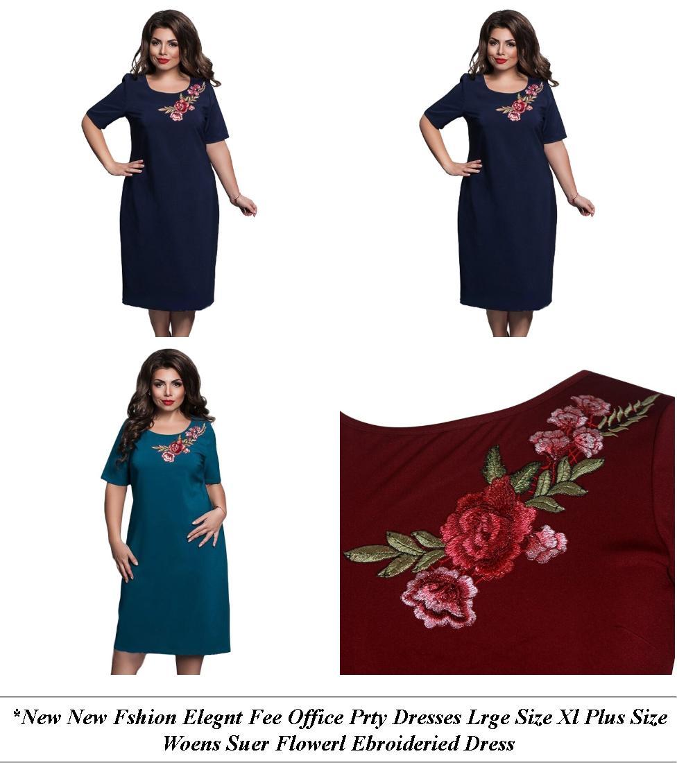 Mini Dressing Fox Socks - Super Sale Online Shop - Maroon Gold Ridesmaid Dresses