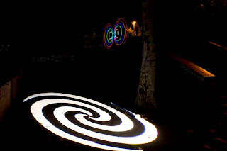 Hypnotic-tac