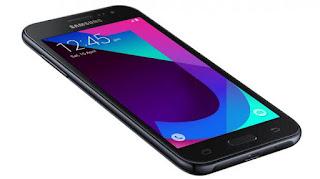 حل مشكلة IMEI NULL لجهاز Galaxy J2 SM-J200G حماية U2