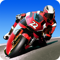 Real Bike Racing Mod Apk v1.0.6 Terbaru For Android