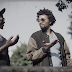 Mano Azagaia - Sétimo Dia (Official Video) [Assista Agora]