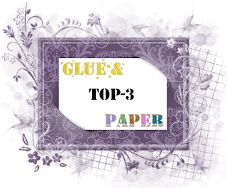 blog-glueandpaper