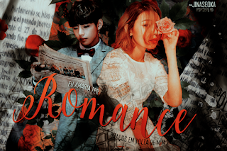 CF: Romance (~jinaseoka)