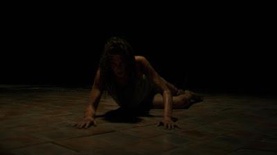 Absentia Season 2 Stana Katic Image 1
