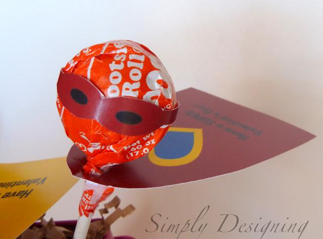 super+02 Have a Super Valentine's Day {FREE printable} 5