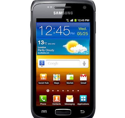 Samsung-Galaxy-W.jpg