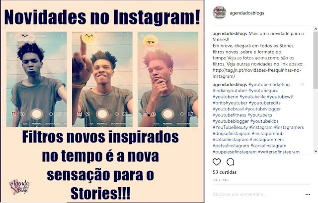 filtros-novos-no-instagram