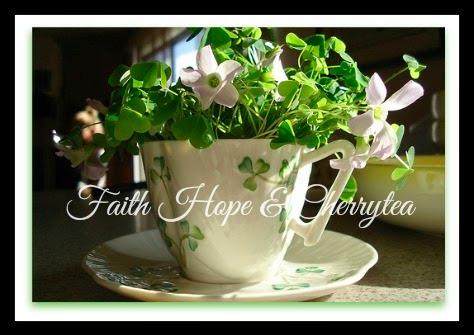 http://faithhopecherrytea.blogspot.com/