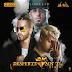 Noriel ft Nicky Jam y Yandel - Desperté Sin Ti (Remix)