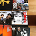 U2 Vinyl Records - Re-Releases Galore