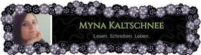 https://myna-kaltschnee.com/