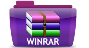 WinRAR 5.31 (32-Bit & 64-Bit) Full Version With Key
