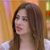 Kundali Bhagya 14th February 2019 Written Episode Update: Billa tries to kill Manisha