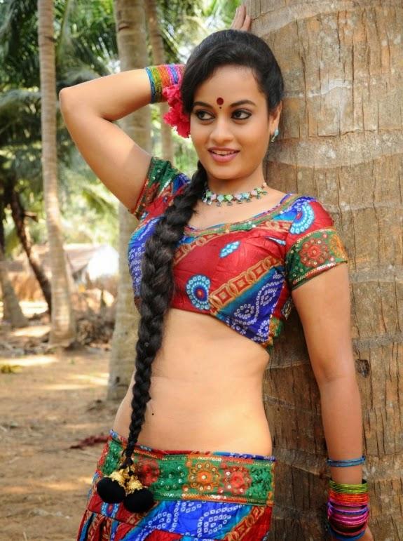 Suja Varunee Telugu actress dancer